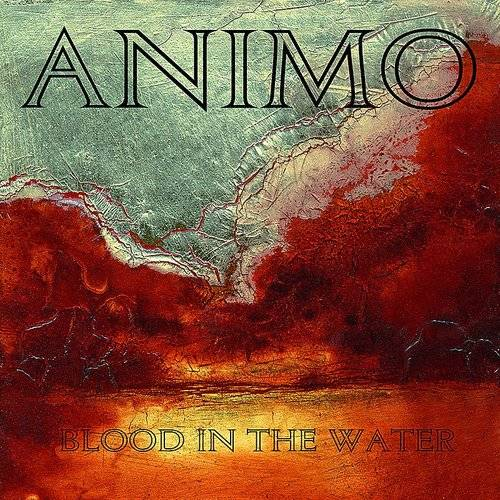 Blood in the Water *