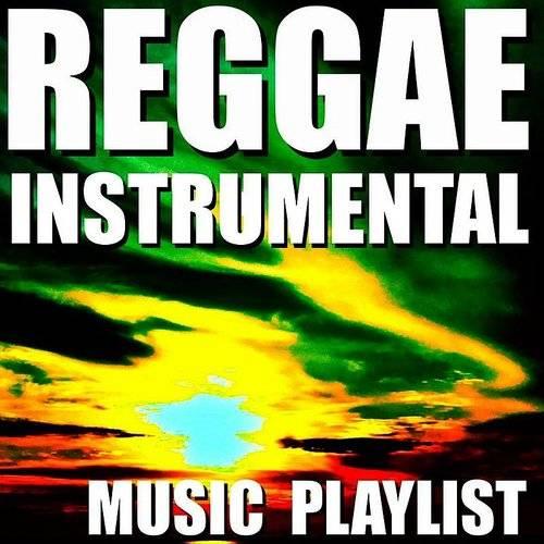 Blue Claw Jazz - Reggae Instrumental Music Playlist | Down