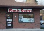 Music Outlet