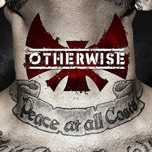 Peace At All Costs [Import]