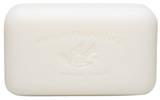 Pre de Provence Soap (Milk) - Milk Bar 150g