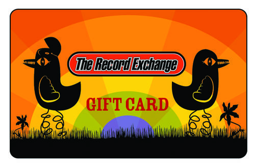 Gift Certificate ($40)