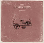 The Lumineers - Song Seeds
