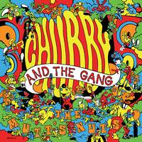 Chubby And The Gang - The Mutt's Nuts [Limited Edition Translucent Orange LP]