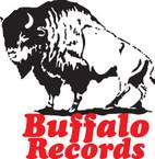 Buffalo Records