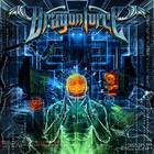 Dragonforce - Maximum Overload [Deluxe w/DVD]