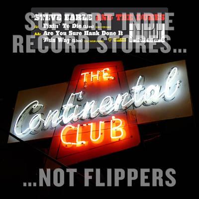Warner Records Vinyl Record Store Day