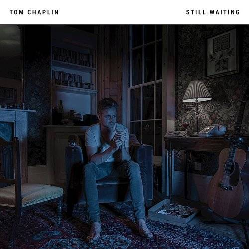 Still Waiting (Acoustic) - Single