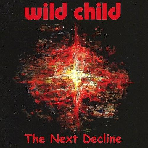 The Next Decline