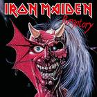 Iron Maiden - Purgatory: Limited Edition 7 Inch