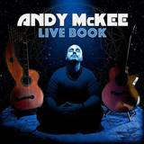 Andy McKee - Live Book