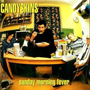 The Candyskins