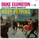 Duke Ellington Plays With The Original Motion Picture Score Mary Poppins