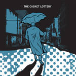 The Casket Lottery - Anthology: 3 LP Box Set