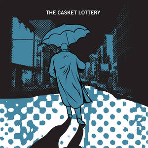 The Casket Lottery