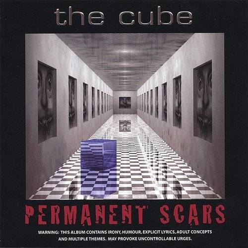 Permanent Scars
