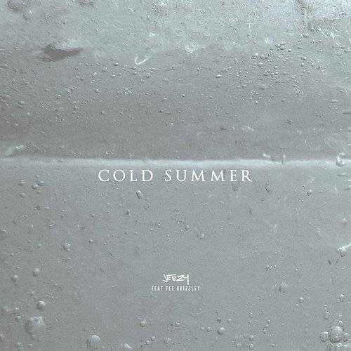 Cold Summer - Single