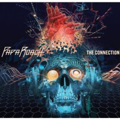 Papa Roach - Connection