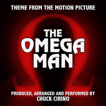"Main Title (From The Original Score To ""The Omega Man"") (Cover)"