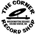The Corner Record Shop Grand Haven