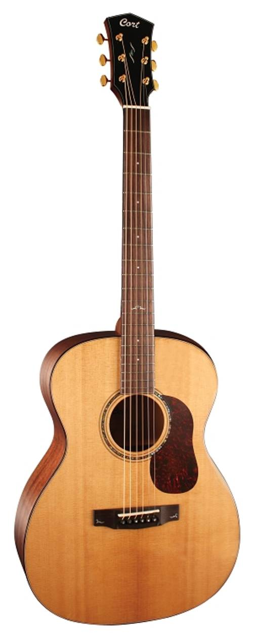 Cort - Gold Series 06 Orchestra Acoustic Guitar