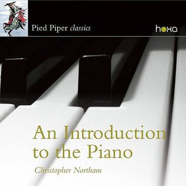 An Introduction To The Piano