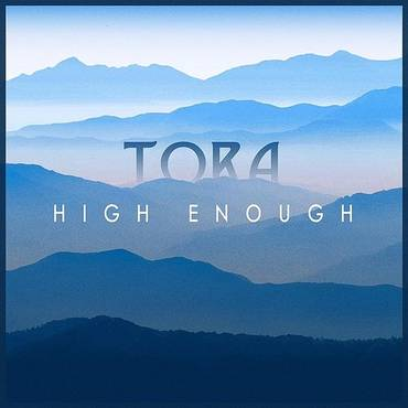 High Enough - Single
