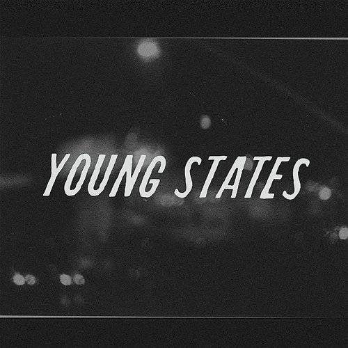 Young States [LP]