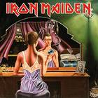 Iron Maiden - Twilight Zone: Limited Edition 7 Inch