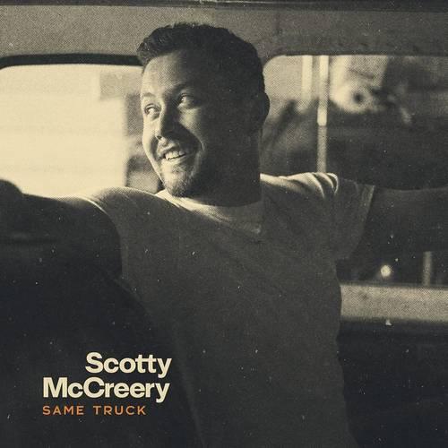 Scotty McCreery - Same Truck