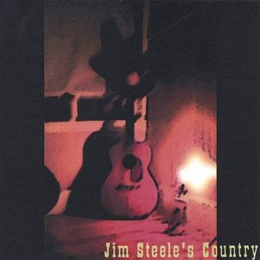 Jim Steeles Country