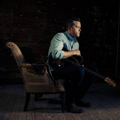 Enter To Win Tickets To Jason Isbell!