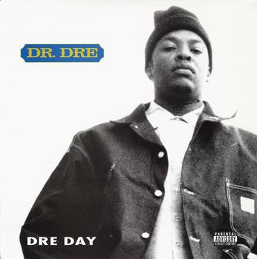 """Dre Day"""
