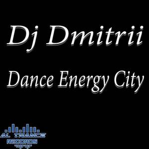 Dance Energy City