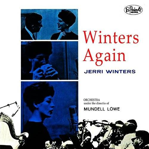 Winters Again (Ltd) (Rmst) (Jpn)