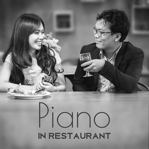 Restaurant Music - Piano In Restaurant - Mellow Jazz