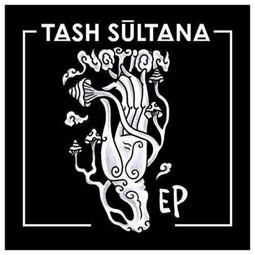 Notion EP [Import]