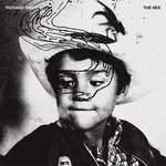 Richard Swift - Hex