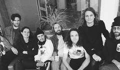 Win Tickets To King Gizzard & The Lizard Wizard!