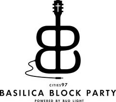 Basilica Block Party Tickets On Sale Saturday at 10:00 a.m.