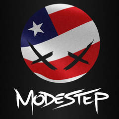 Win Tickets To Modestep At The Crocodile!
