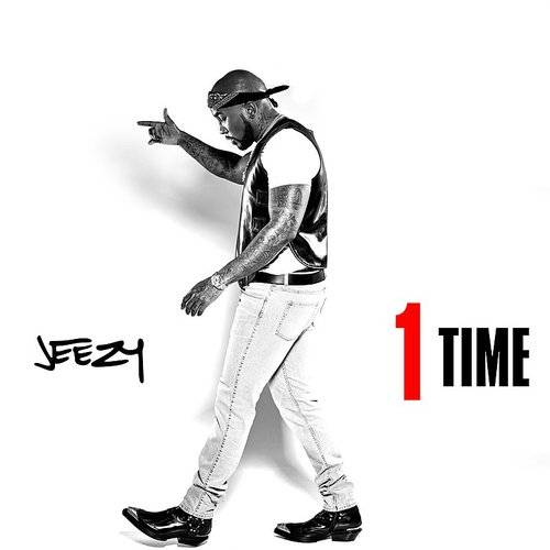 1 Time - Single