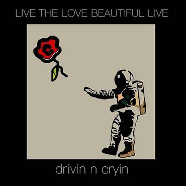 Live The Love Beautiful Live