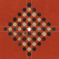 Thrice - Deeper Wells (White) [Colored Vinyl] (Ep) (Wht)
