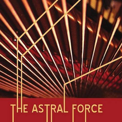 Astral Force