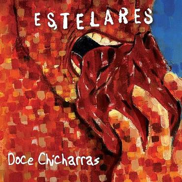Doce Chicharras