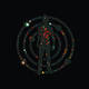 KID CUDI presents SATELLITE FLIGHT: The Journey to Mother Moon