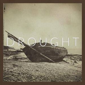 Drought - Single