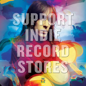 Record Store Day 2019 | Electric Fetus