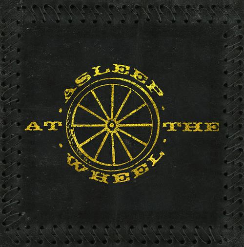 Asleep At The Wheel - Half A Hundred Years